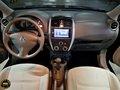 2020 Nissan Almera 1.5L E AT-14