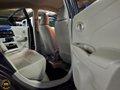 2020 Nissan Almera 1.5L E AT-16