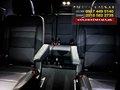 2021 GMC YUKON DENALI BRAND NEW, 6.2L V8 GAS, AUTOMATIC, BULLETPROOF, INKAS ARMOR, FULL OPTIONS-11