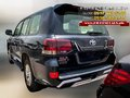 2021 TOYOTA LAND CRUISER, BRAND NEW, DIESEL, AUTOMATIC, MBS AUTOBIOGRAPHY, FULL OPTIONS, BULLETPROOF-3