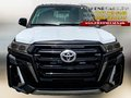 2021 TOYOTA LAND CRUISER, BRAND NEW, DIESEL, AUTOMATIC, MBS AUTOBIOGRAPHY, FULL OPTIONS, BULLETPROOF-1