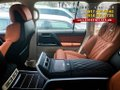 2021 TOYOTA LAND CRUISER, BRAND NEW, DIESEL, AUTOMATIC, MBS AUTOBIOGRAPHY, FULL OPTIONS, BULLETPROOF-8