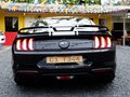 Ford Mustang 2019 for sale in Automatic-4
