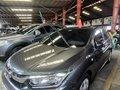 RUSH SALE!!! Silver 2019 Honda City in good condition-3