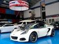 Lotus Elise 2019 for sale in Quezon City-5