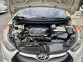 Sell 2012 Hyundai Elantra in Las Piñas-0