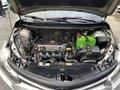 Sell 2016 Toyota Vios in Las Piñas-0