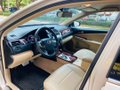 Toyota Camry 2012 for sale in Automatic-3