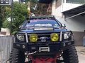 Selling Ford Ranger 2013 in Imus-2