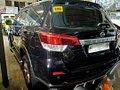 Selling Nissan Terra 2019 in Quezon City-2