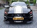 Ford Mustang 2019 for sale in Automatic-2