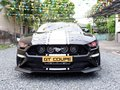 Ford Mustang 2019 for sale in Automatic-8