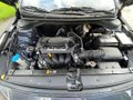 Silver Hyundai Accent 2020 for sale in Balanga-5