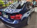 2018 BMW 318D A/T Luxury Edition -1