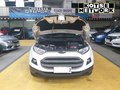 2017 Ford Ecosports Trend a/t 33k mileage-8