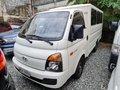 Selling Hyundai H-100 2018 in Manila-5