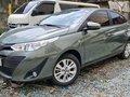 Toyota Vios 2019 for sale in Manila-3
