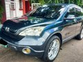 Honda Cr-V 2007 for sale in Manual-6
