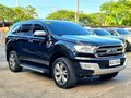 Sell Black 2018 Ford Everest in Parañaque-8