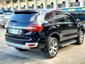 Sell Black 2018 Ford Everest in Parañaque-6