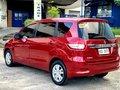 Suzuki Ertiga 2018 for sale in Automatic-6