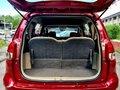 Suzuki Ertiga 2018 for sale in Automatic-1