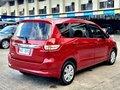 Suzuki Ertiga 2018 for sale in Automatic-5
