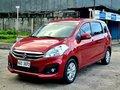 Suzuki Ertiga 2018 for sale in Automatic-9