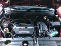 2010 Honda Cr-V for sale in Manual-3