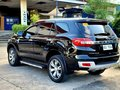 Sell Black 2018 Ford Everest in Parañaque-5