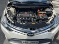 Toyota Vios 2014 for sale in Automatic-0
