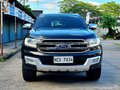 Sell Black 2018 Ford Everest in Parañaque-7