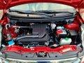 Suzuki Ertiga 2018 for sale in Automatic-0