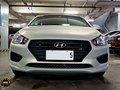 2020 Hyundai Reina 1.4L GL AT-0