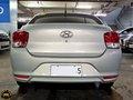 2020 Hyundai Reina 1.4L GL AT-1