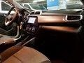 2020 Hyundai Reina 1.4L GL AT-3