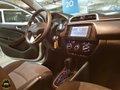 2020 Hyundai Reina 1.4L GL AT-4