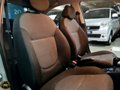 2020 Hyundai Reina 1.4L GL AT-5