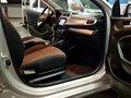 2020 Hyundai Reina 1.4L GL AT-6