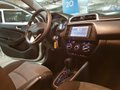 2020 Hyundai Reina 1.4L GL AT-7