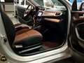 2020 Hyundai Reina 1.4L GL AT-8