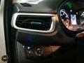 2020 Hyundai Reina 1.4L GL AT-9