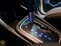 2020 Hyundai Reina 1.4L GL AT-10