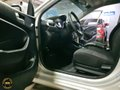 2020 Hyundai Reina 1.4L GL AT-12