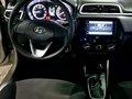 2020 Hyundai Reina 1.4L GL AT-13