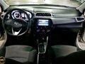 2020 Hyundai Reina 1.4L GL AT-15