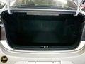 2020 Hyundai Reina 1.4L GL AT-17