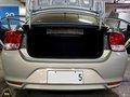 2020 Hyundai Reina 1.4L GL AT-19