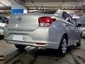 2020 Hyundai Reina 1.4L GL AT-20