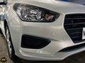 2020 Hyundai Reina 1.4L GL AT-21